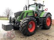 Fendt 936 S4 VARIO Traktor