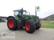 Traktor του τύπου Fendt 936 S4, Gebrauchtmaschine σε Losheim