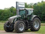 Fendt 936 SCR Profi Plus Tractor