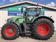 Traktor типа Fendt 936 SCR Profi Plus, Gebrauchtmaschine в Rødekro