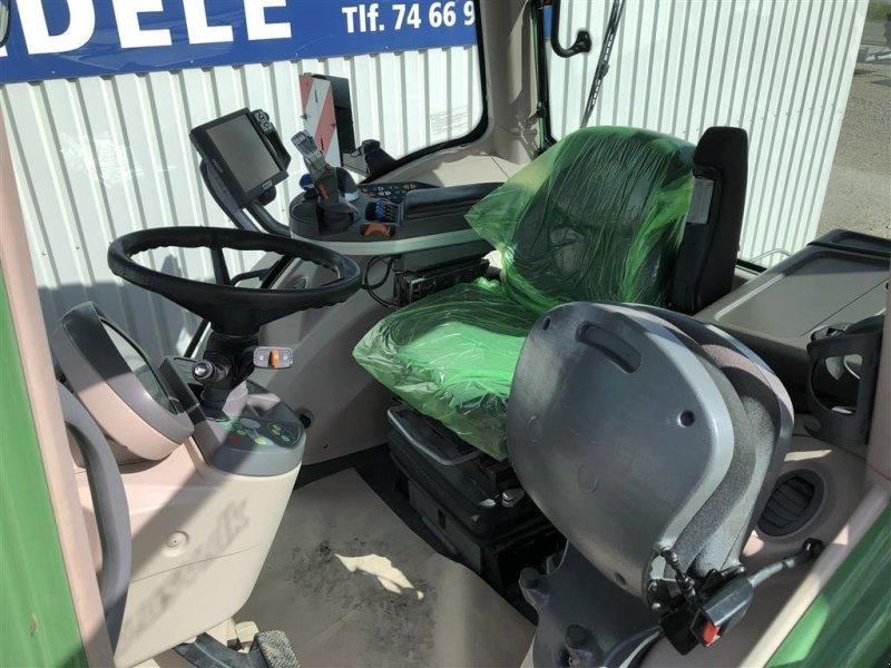 Traktor του τύπου Fendt 936 SCR Profi Plus, Gebrauchtmaschine σε Rødekro (Φωτογραφία 7)