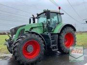Traktor des Typs Fendt 936 SCR Profi Plus, Gebrauchtmaschine in Bornheim-Roisdorf