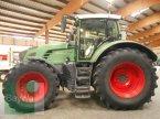 Traktor типа Fendt 936 SCR PROFI PLUS в Mindelheim