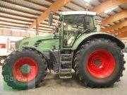 Fendt 936 SCR PROFI PLUS Traktor