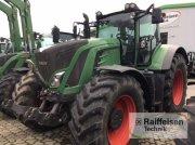 Fendt 936 SCR S4 Profi Plus Traktor