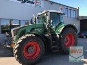 Fendt 936 SCR Traktor