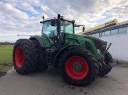 Fendt 936 TMS Vario Тракторы