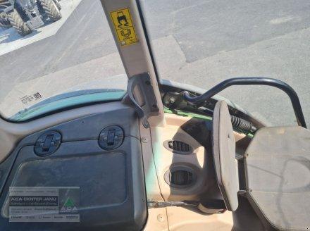 Traktor des Typs Fendt 936 Vario 2014, Gebrauchtmaschine in Gerasdorf (Bild 8)