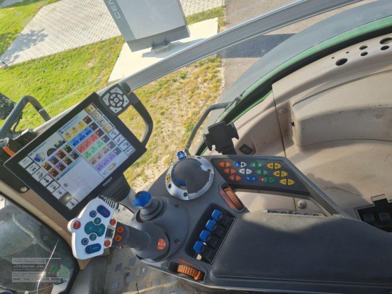 Traktor des Typs Fendt 936 Vario 2014, Gebrauchtmaschine in Gerasdorf (Bild 7)