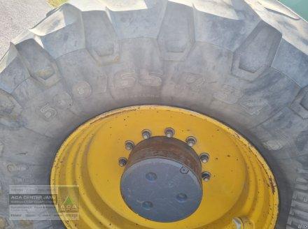 Traktor des Typs Fendt 936 Vario 2014, Gebrauchtmaschine in Gerasdorf (Bild 12)