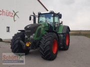 Fendt 936 Vario, Bj. 2011, FH, FZW, Top Zustand, 1.Besitzer Traktor