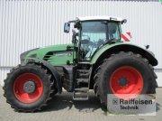 Traktor des Typs Fendt 936 Vario Com3, Gebrauchtmaschine in Holle