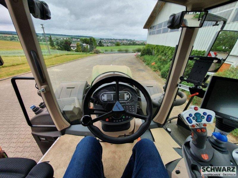 Traktor a típus Fendt 936 Vario Gen 6, Gebrauchtmaschine ekkor: Aspach (Kép 10)