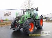 Fendt 936 VARIO POWER Traktor