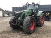 Traktor του τύπου Fendt 936 Vario Profi AUTOGUIDE READY Med RTK GPS, Gebrauchtmaschine σε Rødekro