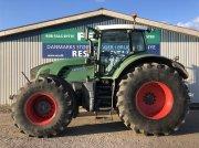Fendt 936 Vario Profi AUTOGUIDE READY Тракторы
