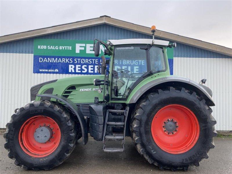 Traktor типа Fendt 936 Vario Profi AUTOGUIDE READY, Gebrauchtmaschine в Rødekro (Фотография 1)