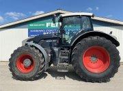 Traktor типа Fendt 936 Vario Profi med vendeudstyr, Gebrauchtmaschine в Rødekro
