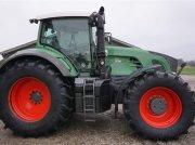 Fendt 936 Vario Profi Pæn og veholdt med gode dæk! Тракторы