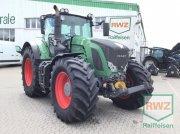 Traktor typu Fendt 936 Vario Profi Plus Rüfa, Gebrauchtmaschine v Kruft