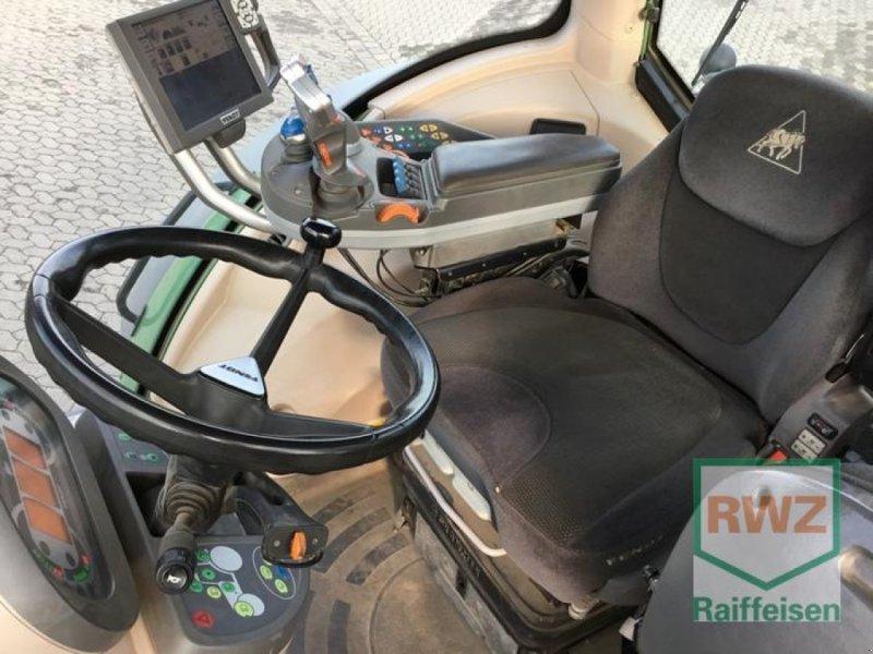 Traktor des Typs Fendt 936 Vario Profi Plus Sch, Gebrauchtmaschine in Kruft (Bild 12)