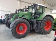 Fendt 936 Vario Profi Plus Тракторы