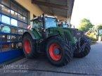 Traktor типа Fendt 936 Vario Profi Plus в Schirradorf