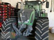 Traktor tip Fendt 936 Vario Profi Plus, Gebrauchtmaschine in Schwabhausen