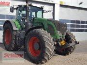 Fendt 936 Vario Profi Plus Traktor