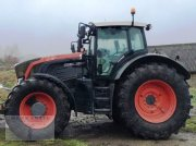 Fendt 936 Vario Profi Plus Тракторы