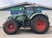 Traktor του τύπου Fendt 936 Vario Profi, Gebrauchtmaschine σε Rødekro