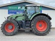 Traktor типа Fendt 936 Vario Profi, Gebrauchtmaschine в Rødekro