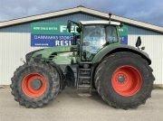 Traktor du type Fendt 936 Vario Profi, Gebrauchtmaschine en Rødekro