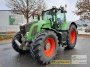 Traktor du type Fendt 936 VARIO PROFI, Gebrauchtmaschine en Meppen