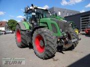 Traktor des Typs Fendt 936 Vario Profi, Gebrauchtmaschine in Schoental-Westernhau
