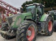 Traktor типа Fendt 936 VARIO PROFI, Gebrauchtmaschine в MONFERRAN