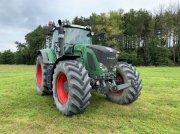 Traktor tip Fendt 936 Vario Profi, Gebrauchtmaschine in Kammlach