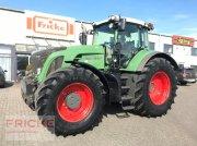 Traktor des Typs Fendt 936 Vario Profi, Gebrauchtmaschine in Demmin