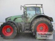 Traktor des Typs Fendt 936 Vario Profi, Gebrauchtmaschine in Holle