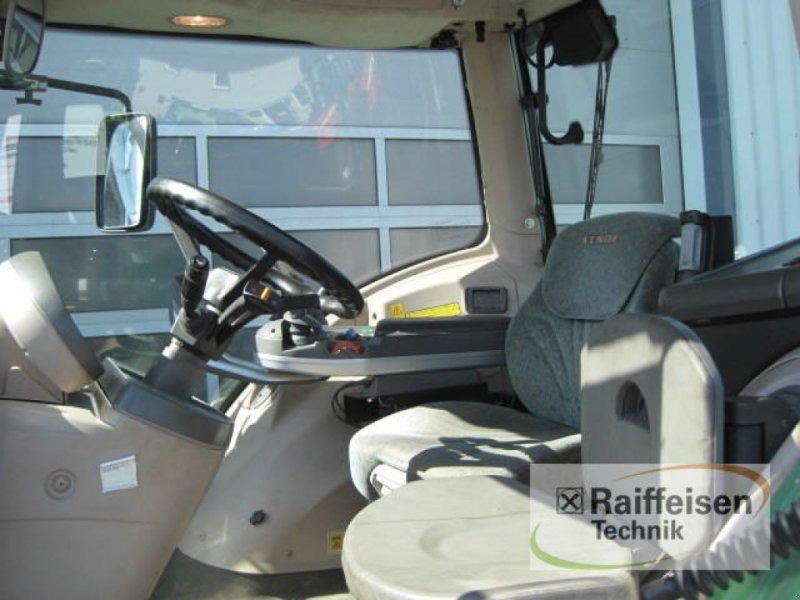 Traktor des Typs Fendt 936 Vario Profi, Gebrauchtmaschine in Holle (Bild 10)