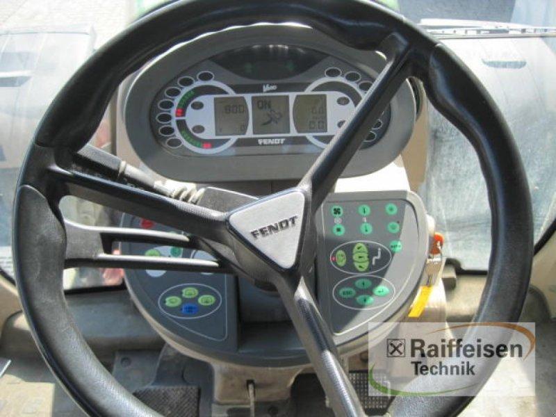 Traktor des Typs Fendt 936 Vario Profi, Gebrauchtmaschine in Holle (Bild 15)