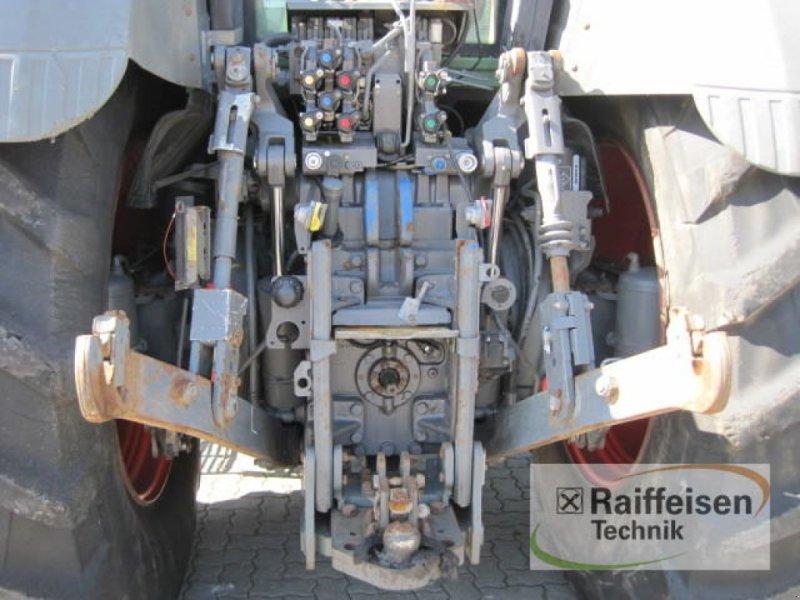 Traktor des Typs Fendt 936 Vario Profi, Gebrauchtmaschine in Holle (Bild 6)