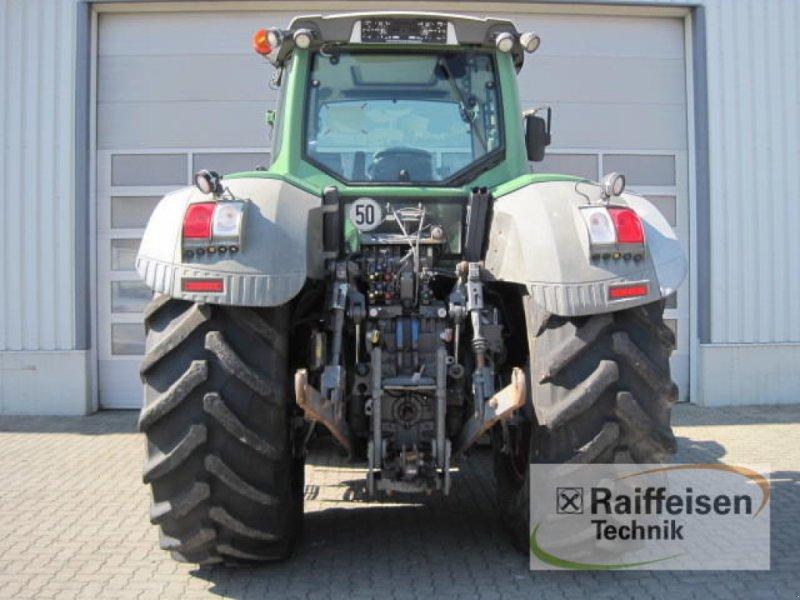Traktor des Typs Fendt 936 Vario Profi, Gebrauchtmaschine in Holle (Bild 4)