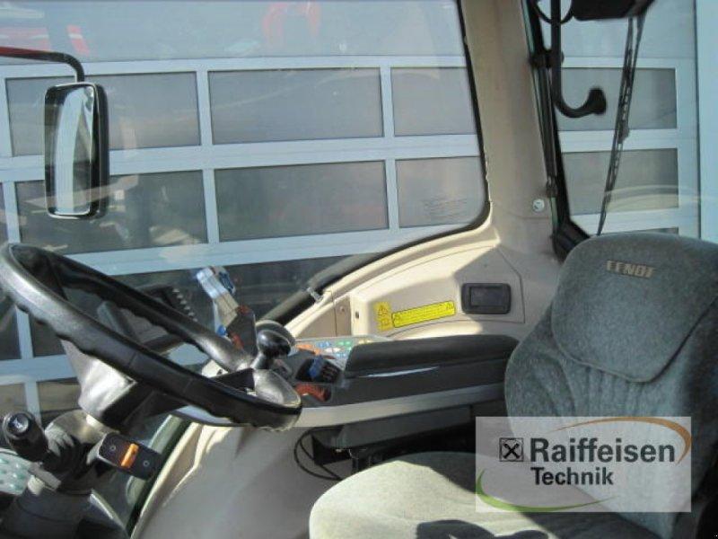 Traktor des Typs Fendt 936 Vario Profi, Gebrauchtmaschine in Holle (Bild 11)
