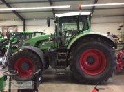 Traktor du type Fendt 936 Vario Profi, Gebrauchtmaschine en Lensahn