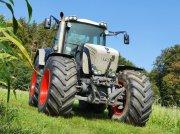 Traktor typu Fendt 936 Vario Profi, Gebrauchtmaschine w Aichach