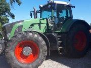 Fendt 936 Vario Profi Тракторы