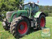 Fendt 936 Vario ProfiPlus RÜFA Тракторы