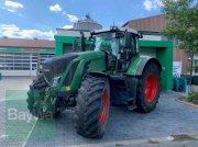 Traktor tip Fendt 936 Vario ProfiPlus S4 mit RTK SC VRC LED TOP Ausstattung!!!, Gebrauchtmaschine in Fürth