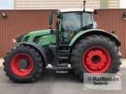 Traktor des Typs Fendt 936 Vario ProfiPlus S4, Gebrauchtmaschine in Frankenberg/Eder